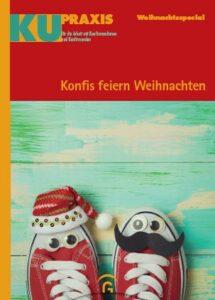 Cover KU-Praxis Sonderheft
